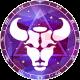 Horoskooppi Härkä