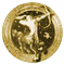 Horoskooppi Jousimies