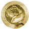Horoskooppi Kalat