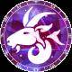 Horoskooppi Kauris