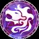 Horoskooppi Leijona