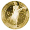 Horoskooppi Neitsyt