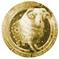 Horoskooppi Oinas