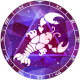 Horoskooppi Rapu