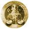 Horoskooppi Vaaka